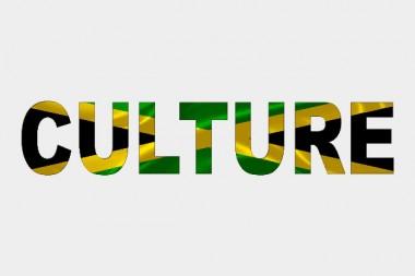 Culture : mieux irriguer les territoires