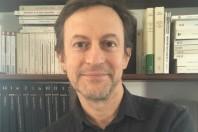 François Taulelle