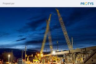 La préparation de chantiers : véritable enjeu pour les collectivités