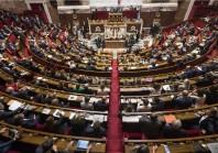 Une proposition de loi pour toiletter le PLF et le PLFSS