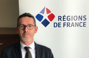 «Les régions doivent avoir les moyens d'accompagner les pôles de compétitivité»