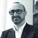 Jacques Priol