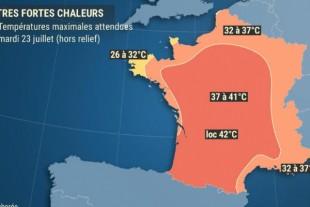 meteo-canicule-chaleur-temperature-meteo-france