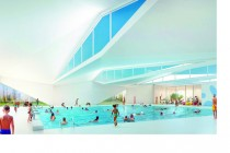 piscine bepos_Isere