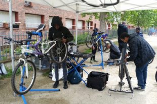 Solicycle_3mai2019_20 rue des Mourinoux(6)