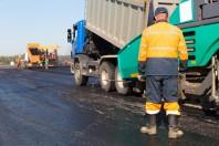 travaux-routes-BTP