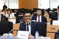 Younous-Omarjee-LFI-depute-europeen-fonds-structurels