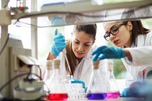 laboratoire - médicotechnique