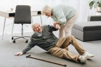 aidant-personne-agee-dependance