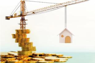 Financement du logement social : les associations d'élus se disent dans une impasse