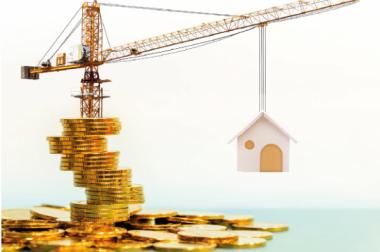 Les enjeux de la fiscalité de l'urbanisme