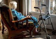 Aide à domicile : 310 millions pour revaloriser les salaires