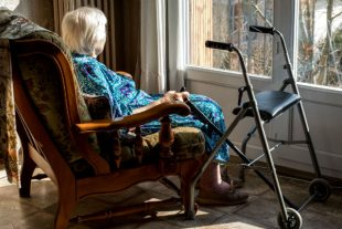 dependance-personne-agee-retraite