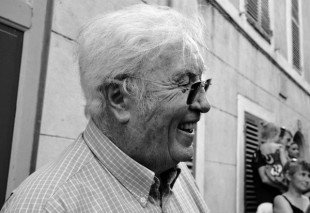 Jean mathieu Michel