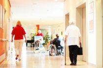 ehpad-personne-agee-retraite-dependance