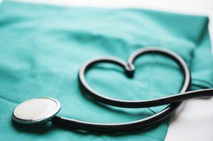Stéthoscope santé loi santé