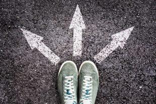 futur-avenir-choix-decision