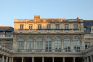 Palais_Royal_ministere_culture_gautier_poupeau_ ccby20