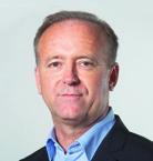 Marc Péré