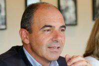 Philippe_Coy_président_de_la_Confédération_des_buralistes2(1)