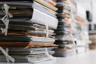 pile-documents