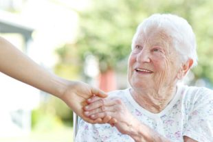 retraite-ehpad-personne-agee-dependance