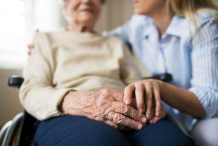 retraite-personne-agee-dependance