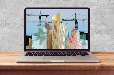 Le «chantier» de la dématérialisation des autorisations d'urbanisme franchit une nouvelle étape