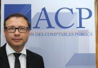 Lionel Le Gall : « Un conseiller ne remplacera jamais un comptable public »
