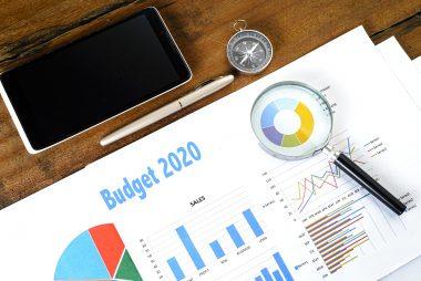 Loi de finances 2020 : le détail des mesures