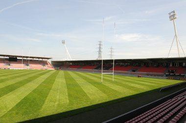 Une agglo indemnisée 3,3 M€ après l'arrêt d'un projet de Grand stade