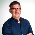 Alain Sommerlatt