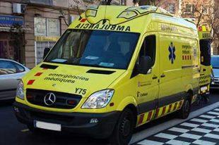 ambulance-Esp-CC-BY-SA