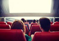 Cinémas itinérants : quelle programmation pour quel public ?