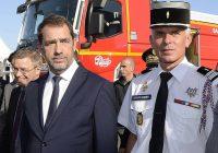 congres-pompiers-Vannes