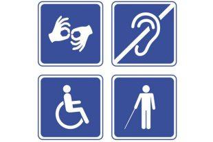 handicap2
