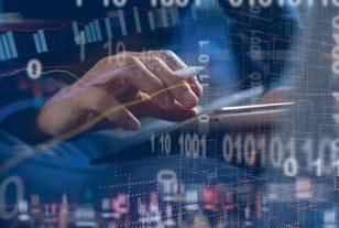 Transformation numérique : les lauréats de 39 millions d'euros de subventions officiellement annoncés