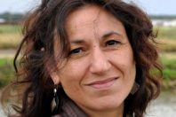 Miriam Bachir