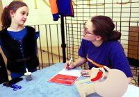 Depuis 2004, à Nancy, tous les écoliers de CM2 reçoivent une formation de prévention et secours civiques de niveau 1.