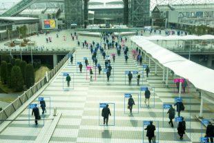 reconnaissance-faciale-videosurveillance-smart-city-espace-public