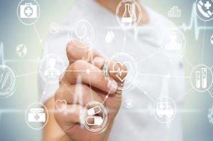 e-santé santé numérique