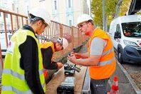 Plombiers du numérique Romans - NE PAS UTILISER POUR UN AUTRE ARTICLE