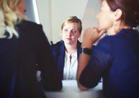 Décisions sur les carrières individuelles : les syndicats veulent un report des mesures