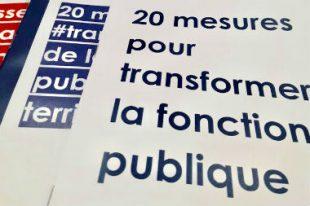 transformation de la fonction publique2