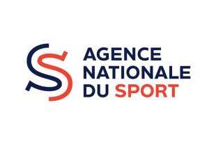 agence nationale sport