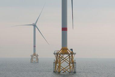 Produire une énergie verte pour réussir la transition énergétique
