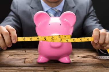 Baisse des impôts de production : face à face entre deux économistes