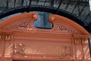 alcazar-bibliotheque-marseille