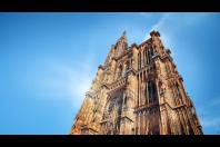 cathedrale-strasboug-ArdeaA-AdobeStock-UNE