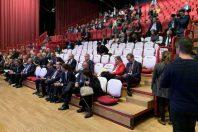 congres-ADF2019-sallevide